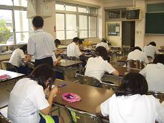 西高校20120119c.jpg