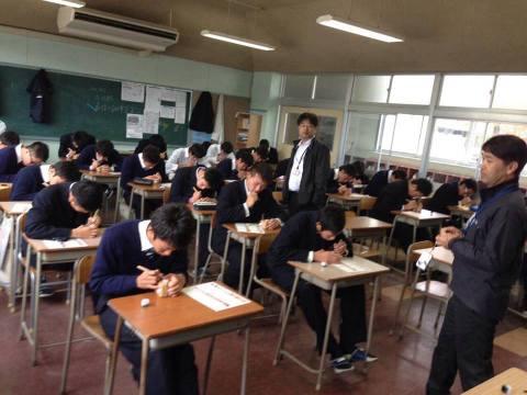 中央高校2014-03b