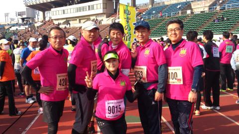 20140309健康マラソン01.jpg