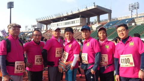 20140309健康マラソン02.jpg