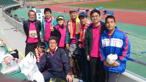 20140309健康マラソン03.jpg
