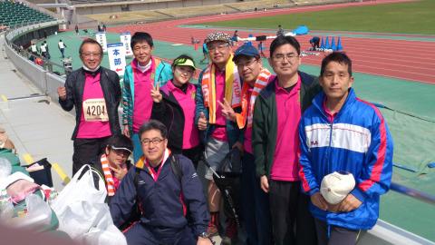 20140309健康マラソン04.jpg