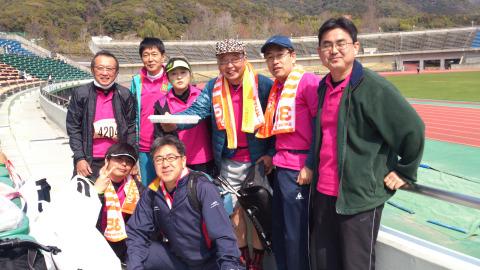 20140309健康マラソン05.jpg