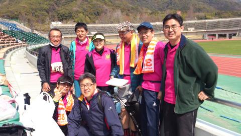 20140309健康マラソン06.jpg