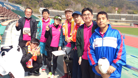 20140309健康マラソン07.jpg