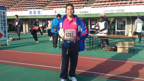 20140309健康マラソン002.jpg