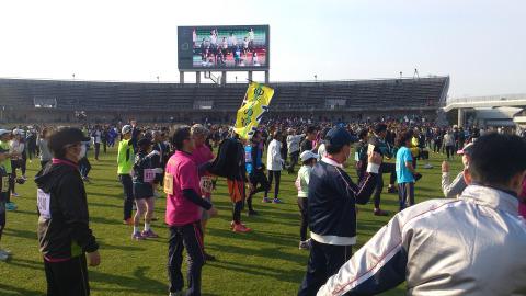 20140309健康マラソン003.jpg