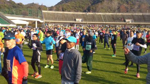 20140309健康マラソン004.jpg