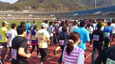 20140309健康マラソン006.jpg