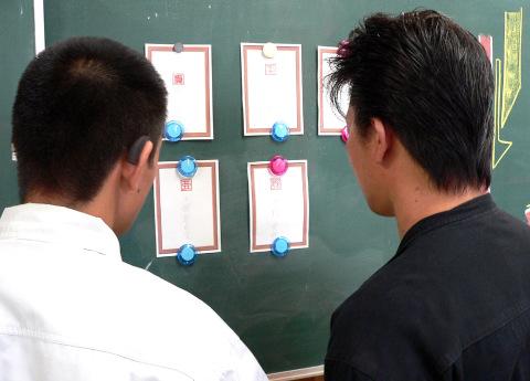 ものづくり20140908ろう学校e.jpg