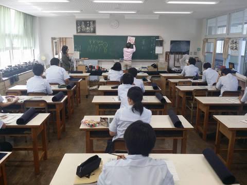 山田高校20160908.jpg
